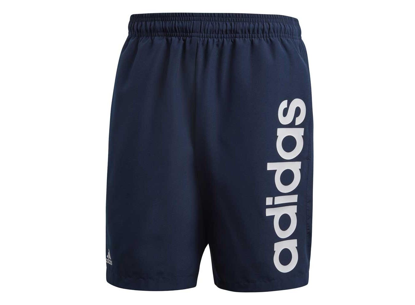 Pantalones Cortos De Adidas 64 Descuento Bosca Ec