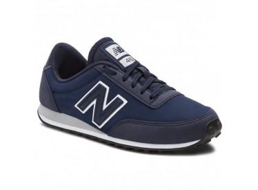 calzado hombre new balance