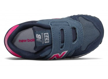 new balance 373 niña