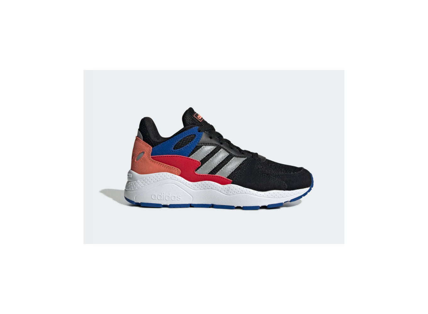 zapatillas adidas junior
