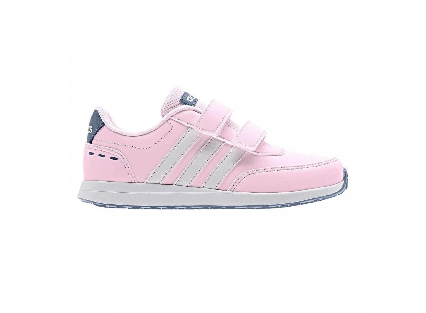 zapatillas adidas niñas