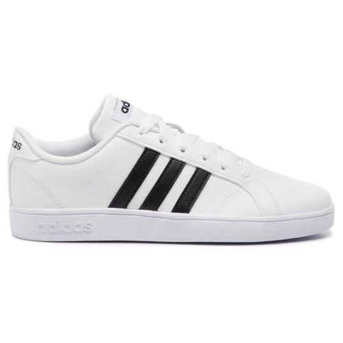 Zapatillas Zapatillas blancas de de clásicas Zapatillas Adidas blancas Adidas clásicas zVpLqGSMU