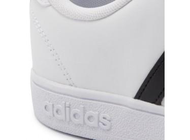 clásicas blancas Adidas de blancas Zapatillas Adidas clásicas Zapatillas de v0wm8Nn