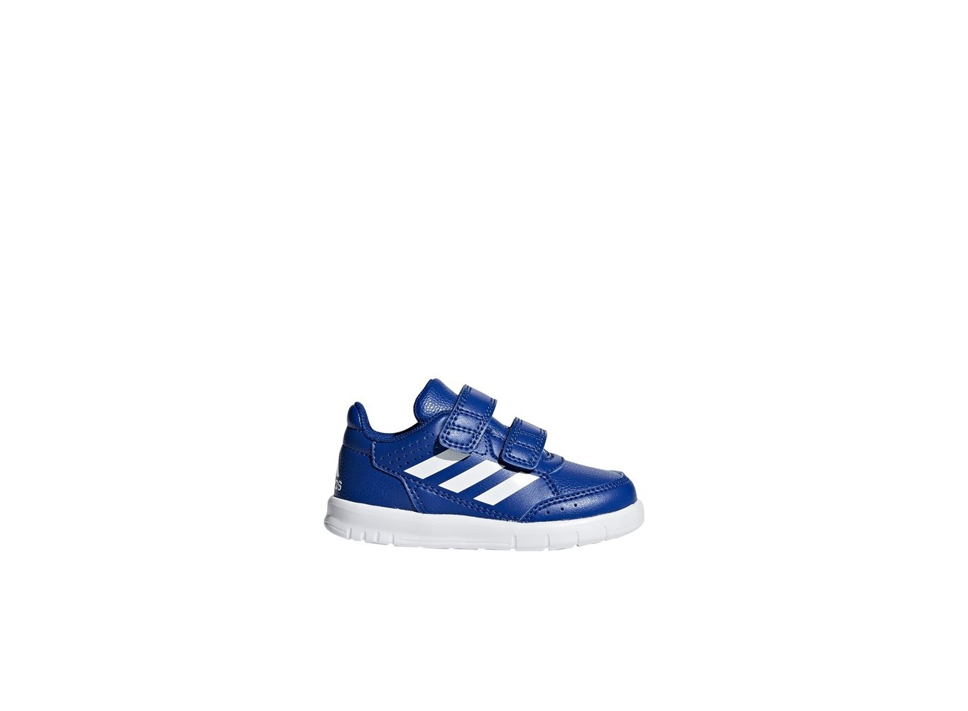 zapatillas adidas niños