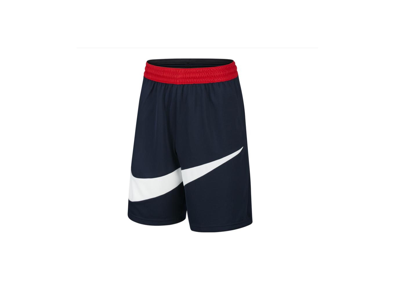 Pantalon Corto Nike Sportwear Club Hombre