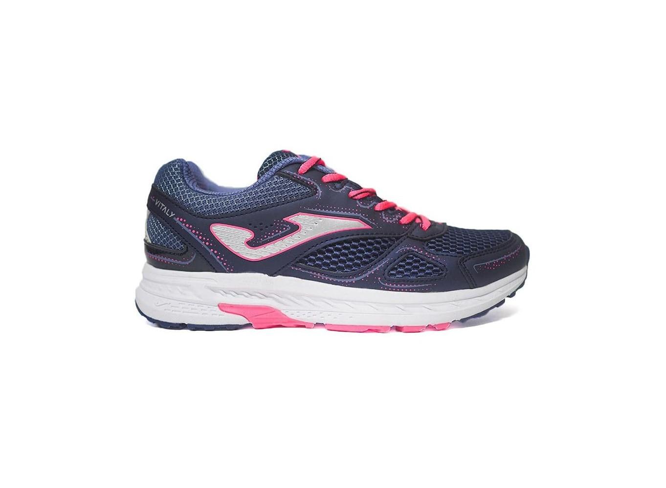 zapatos joma mujer running