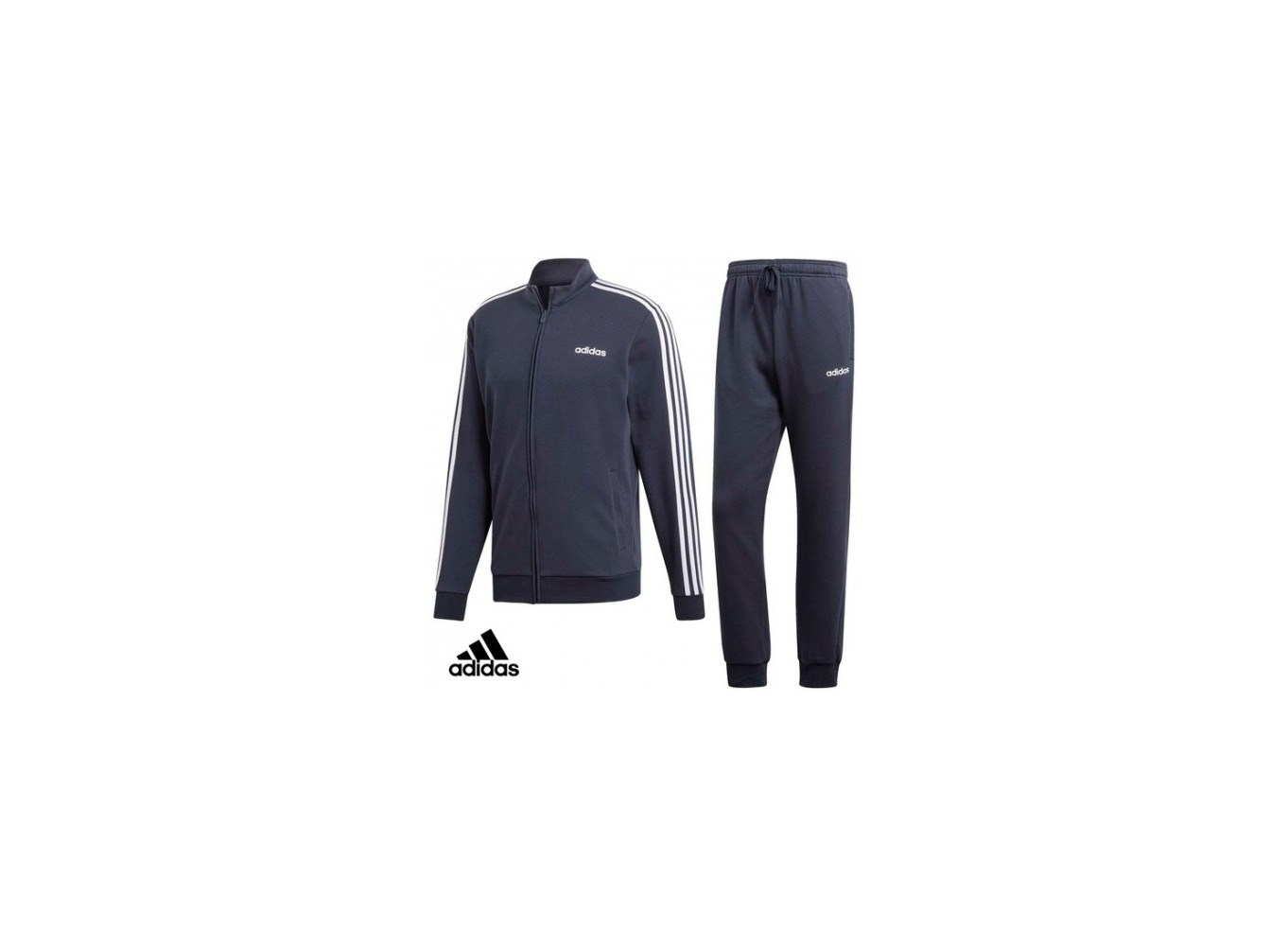 Adidas Chandal Hombre Clásico Para Chandal Chandal Clásico Para Clásico Hombre Hombre Adidas Para IbfgvY7m6y