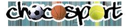 chocosport-sl-logo-1540401525.png