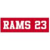 RAMS 23